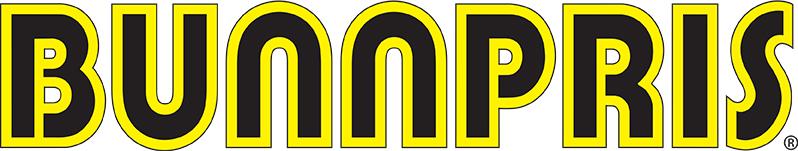 Bunnpris  – Havnegata Lavpris AS logo
