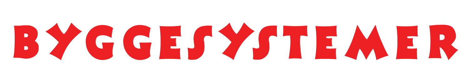 Byggesystemer Harstad AS logo