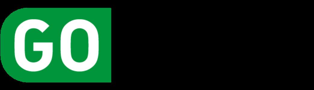 Go Bygg Harstad AS logo
