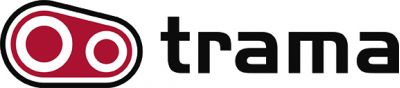 Trama Harstad AS logo