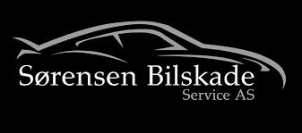 Sørensen Bilskade Service AS logo