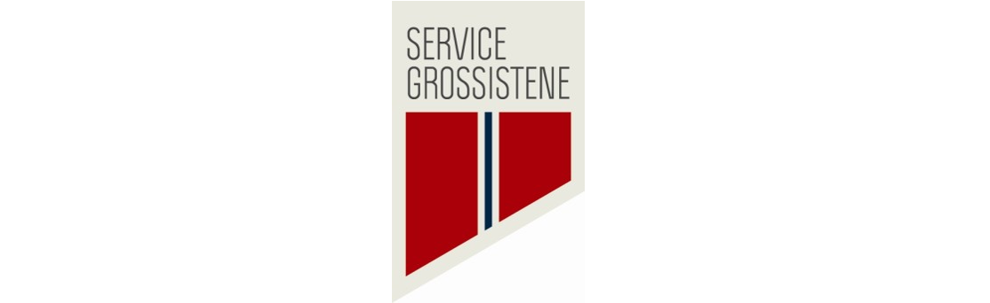 Servicenord Engros AS logo