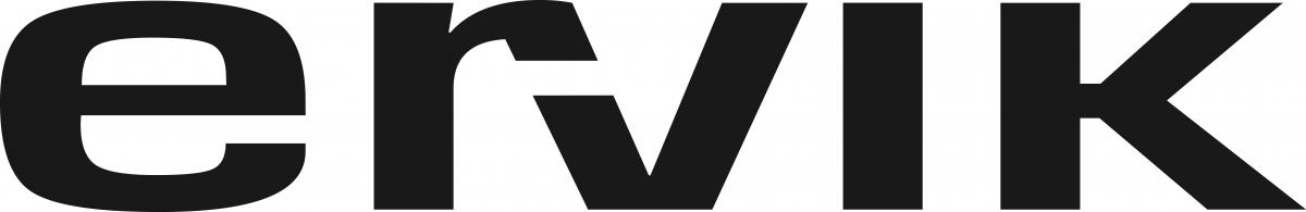 Alv Ervik Transport AS logo