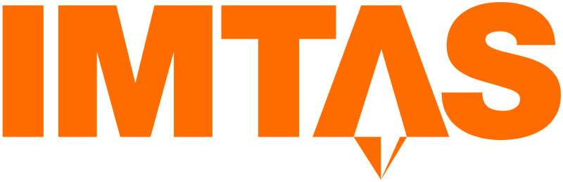 Imtas Harstad AS logo