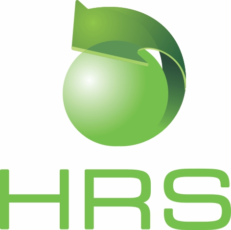 HRS Miljø AS logo