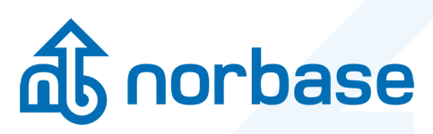 Norbase AS logo
