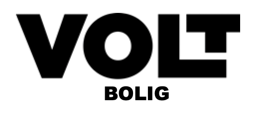 Volt Bolig Harstad AS logo
